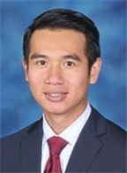 Sean Pham, MD