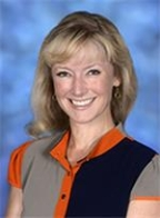 Amie Woods, MD