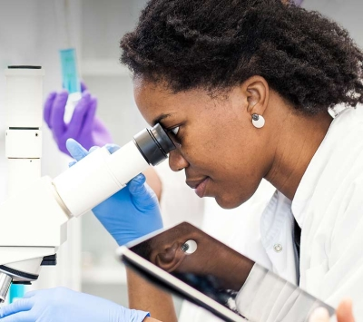 Medical Laboratory Science Program