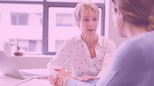 Breast Care navigator consulting