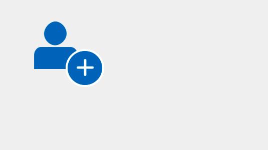 mychart proxy icon
