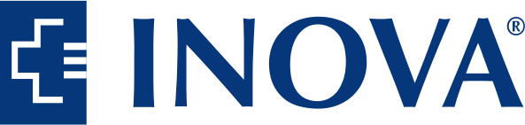 Inova